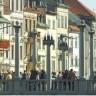 Ljubljana više neće naplaćivati korištenje javnih WC-a