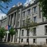 Novi sastanak Vlade i bankara u Ministarstvu financija