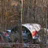 Pilotska pogreška uzrok strašne nesreće u Rusiji