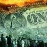 Ekonomski Nostradamus: Predstoji nam desetljeće pakla