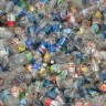 Norveška reciklira skoro sve svoje plastične boce