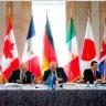 EU i SAD uvode nove sankcije Rusiji