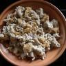 Namirnice koje smijete jesti na prazan želudac