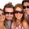 Pogreške koje ne smijemo raditi sa sunčanim naočalama