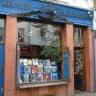 Knjižara iz Noting Hilla se zatvara