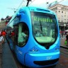 Nema tramvaja po Savskoj i Frankopanskoj