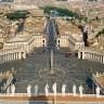 Papa održao svoj posljednji angelus