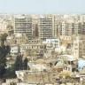 Libija poziva sirijske pobunjenike da otvore ured u Tripoliju