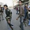 Libijski borci odbijaju napustiti Tripoli