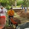 Više od 60 milijuna Amerikanaca volontiralo prošle godine