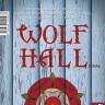 Knjiga dana - Hilary Mantel: Wolf Hall