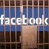 Facebook je grijeh za muslimane