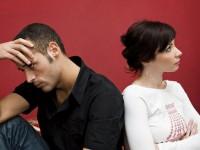 3 bračna savjeta koje trebate zanemariti