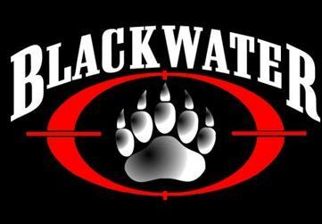 Blackwater i ekipa duboko su posegnuli u kasu Baracka Obame