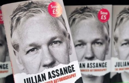 Hoće li Assange dobiti azil?