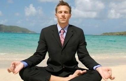 Šefovi imaju nižu razinu stresa