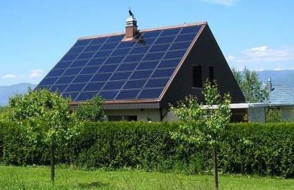 Zašto Hrvatska nije ambicioznija u smanjenju emisije ugljičnog dioksida?