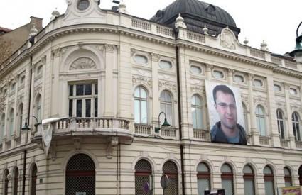 Najstarija umjetnička ustanova u Bosni i Hercegovini prisiljena na zatvaranje