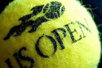 US Open nastavlja se bez Hrvata u pojedinačnoj konkurenciji