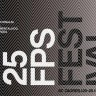 Završio sedmi 25 FPS - međunarodni festival eksperimentalnog filma