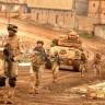 Američka vojska ratuje već deset godina