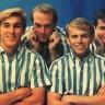 """Nakon 44 godine izlazi """"izgubljeni"""" album Beach Boysa"""