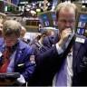 Europska komisija očekuje blagu recesiju u eurozoni
