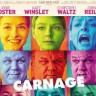 Novi film Romana Polanskog u Veneciji oduševio kritičare