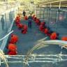 Američki mediji žele prisustvovati suđenju u Guantanamu