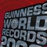 5 najbizarnijih postignuća iz Guinessove knjige rekorda