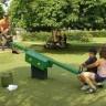 Igranje na otvorenom čuva djecu od kratkovidnosti