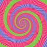 Optička iluzija kojoj se ni najbolji ne mogu oduprijeti