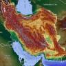 Rohani vodi u prvom krugu iranskih izbora