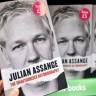 SAD i dalje inzistira na Assangeovom izručenju