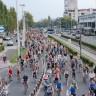 Akcija Pedala nije šala okupila tisuće biciklista