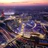 London dobio najveći shopping centar u Europi