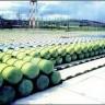 Sumnje u ilegalnu nuklearnu opskrbnu mrežu Sjeverne Koreje