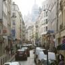 Francuska je i dalje zemlja s najviše turista