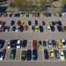 Parkiralište kod Paromlina više neće biti besplatno