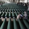 Nizozemska ipak odgovorna za Srebrenicu