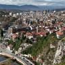 Bosna i Hercegovina uspjela zadržati kreditni rejting