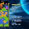Igranje Tetrisa učinkovito u sprečavanju PTSP-a