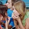 Klinci koji gledaju filmove u kojima se puši i sami skloniji toj navici