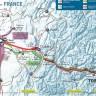 Dogovoreno financiranje za najduži željeznički tunel na svijetu