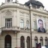 Bankrotirala Umjetnička galerija u Sarajevu