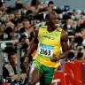 Boltu zlato i u štafeti uz svjetski rekord