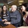 Pomaganje drugima - najbolji put do zdravlja i dugovječnosti
