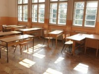 Škola za život - ocjene tek nakon Uskrsa