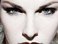 Potojana šminka - kao iz reklama