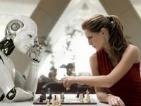 Inteligentne žene imaju nešto zajedničko